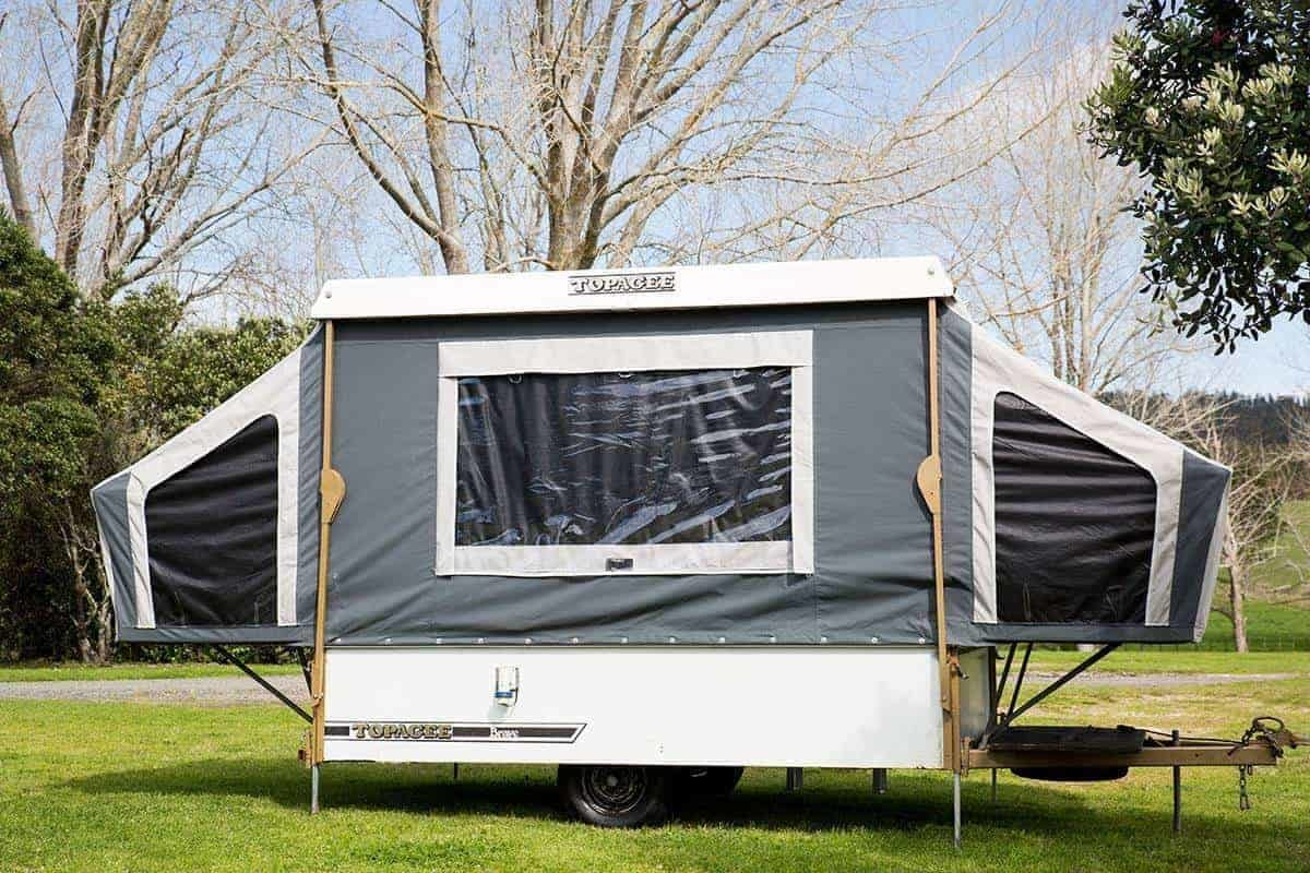 topagee-canvas-band-camper