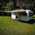 shade-roof-awning-3m-x-2.5m-dark-grey (7)