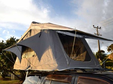 intenze-roof-tent-fly