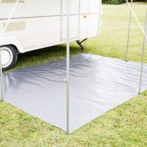 Caravan Awning Floor – 2.5m x 2.2m