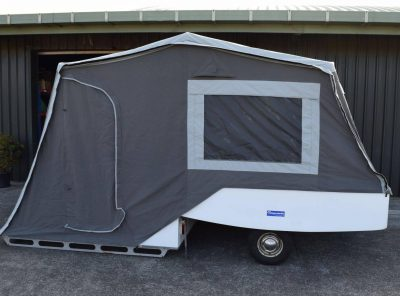 campomatic-canvas-camper-to-buy