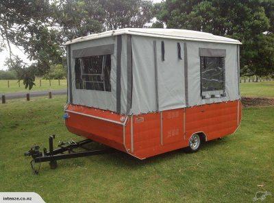 Replacement Pop Top Caravan Canvas Archives Intenze Co Nz