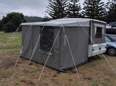 pop-top-caravan-awnings
