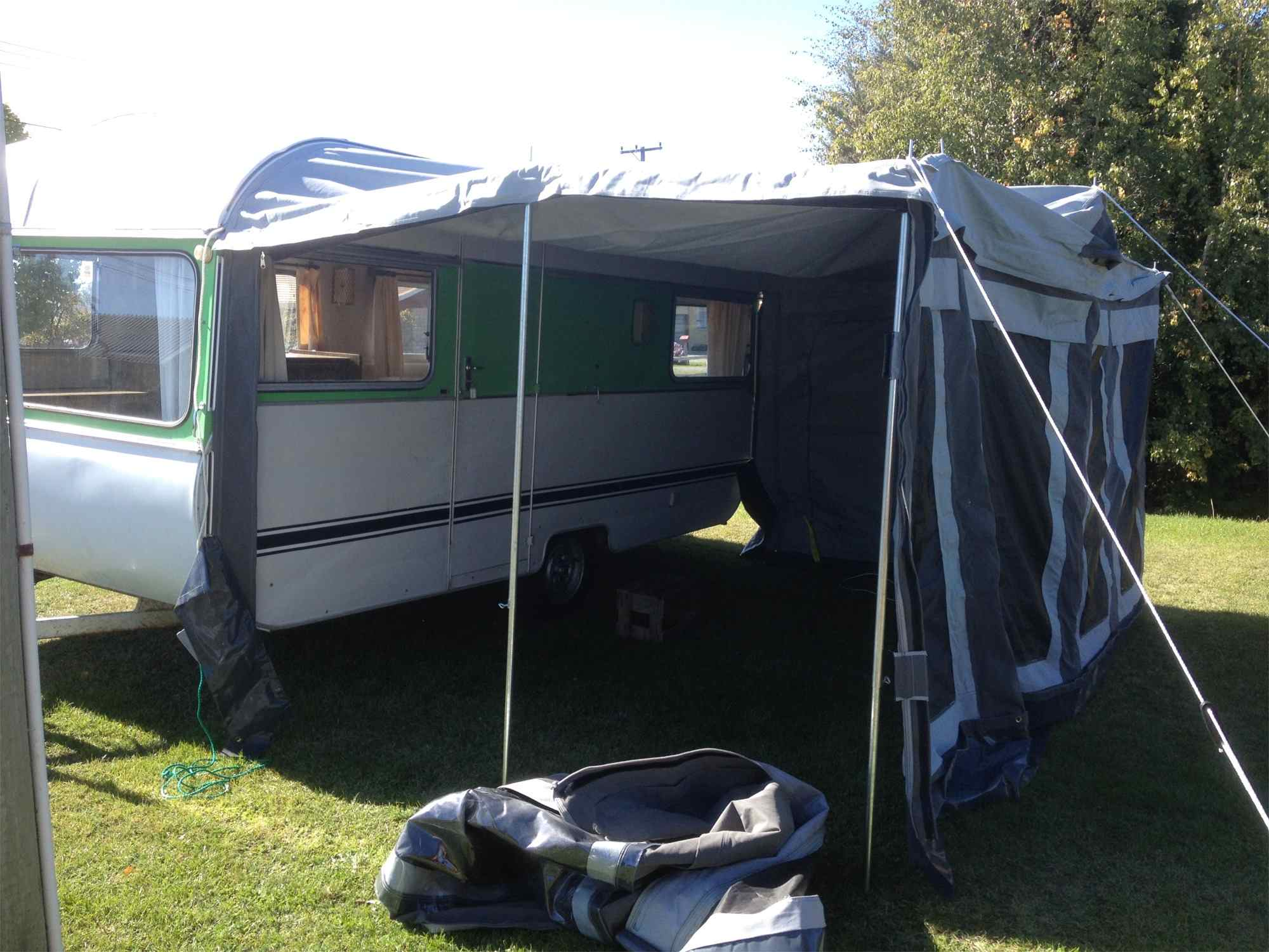 Pictures Show Awning Put Up Very Hurriedly To Check Fitment Before Heading Off Camping I Can Assure It Fits Perfectly Happy Thanks Much Nick