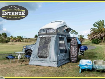 luxmore-family-rooftop-tent-intenze.co.nz
