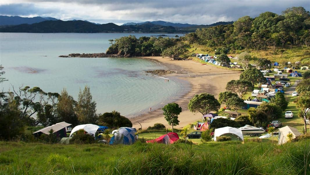 northland-camping-roof-top-tents-intenze.co.nz