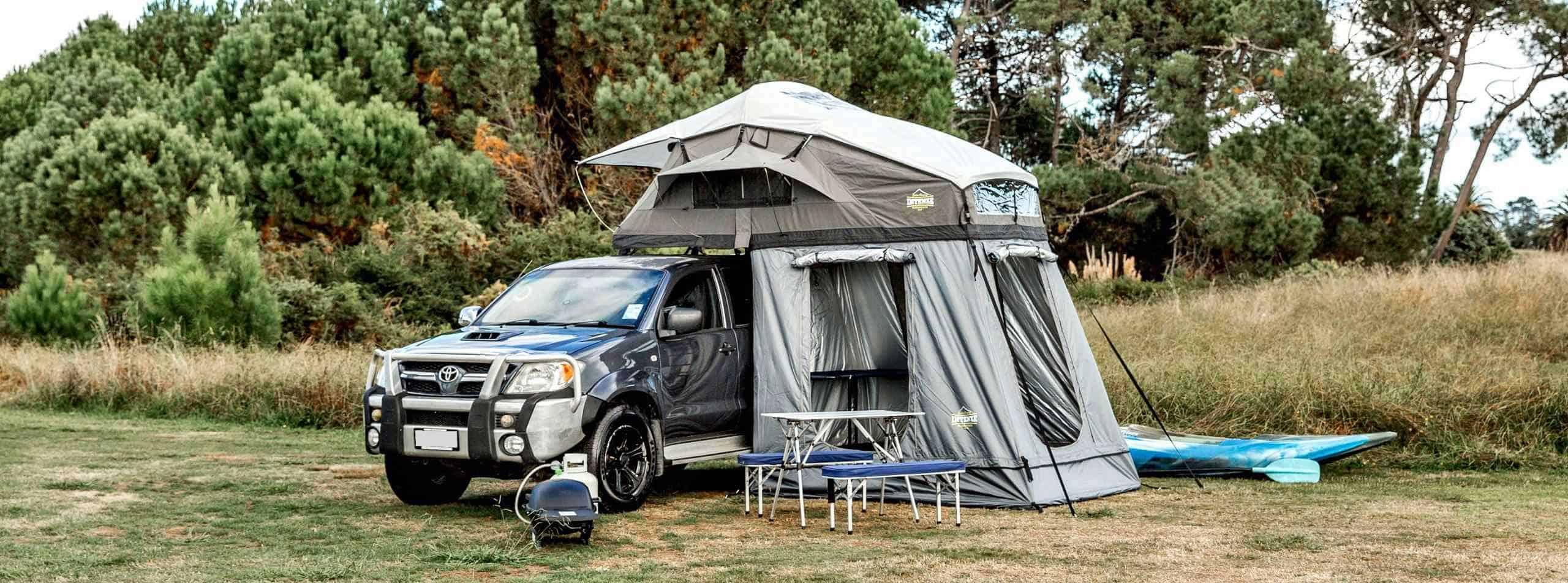 latest-family-roof-top-tent-intenze.co.nz
