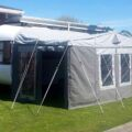 awning-1500-liteweight-caravan-1