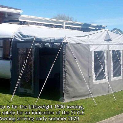 awning-1500-liteweight-caravan-1d