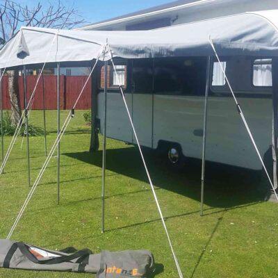 awning-1500-liteweight-caravan-2