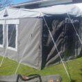 awning-1500-liteweight-caravan-3