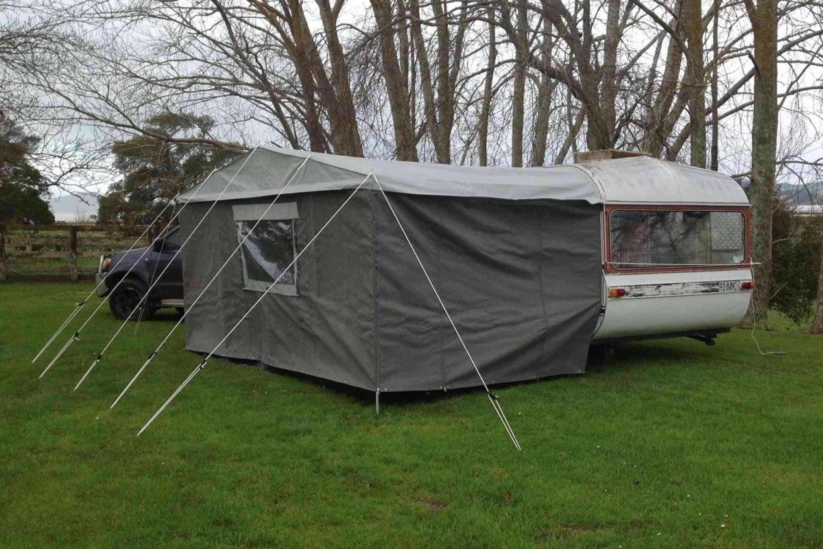 liteweight-caravan-awning-1700-10