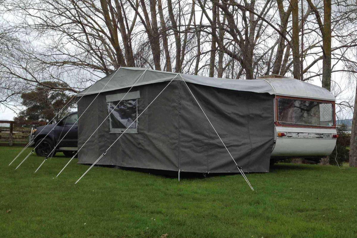 liteweight-caravan-awning-1700-11