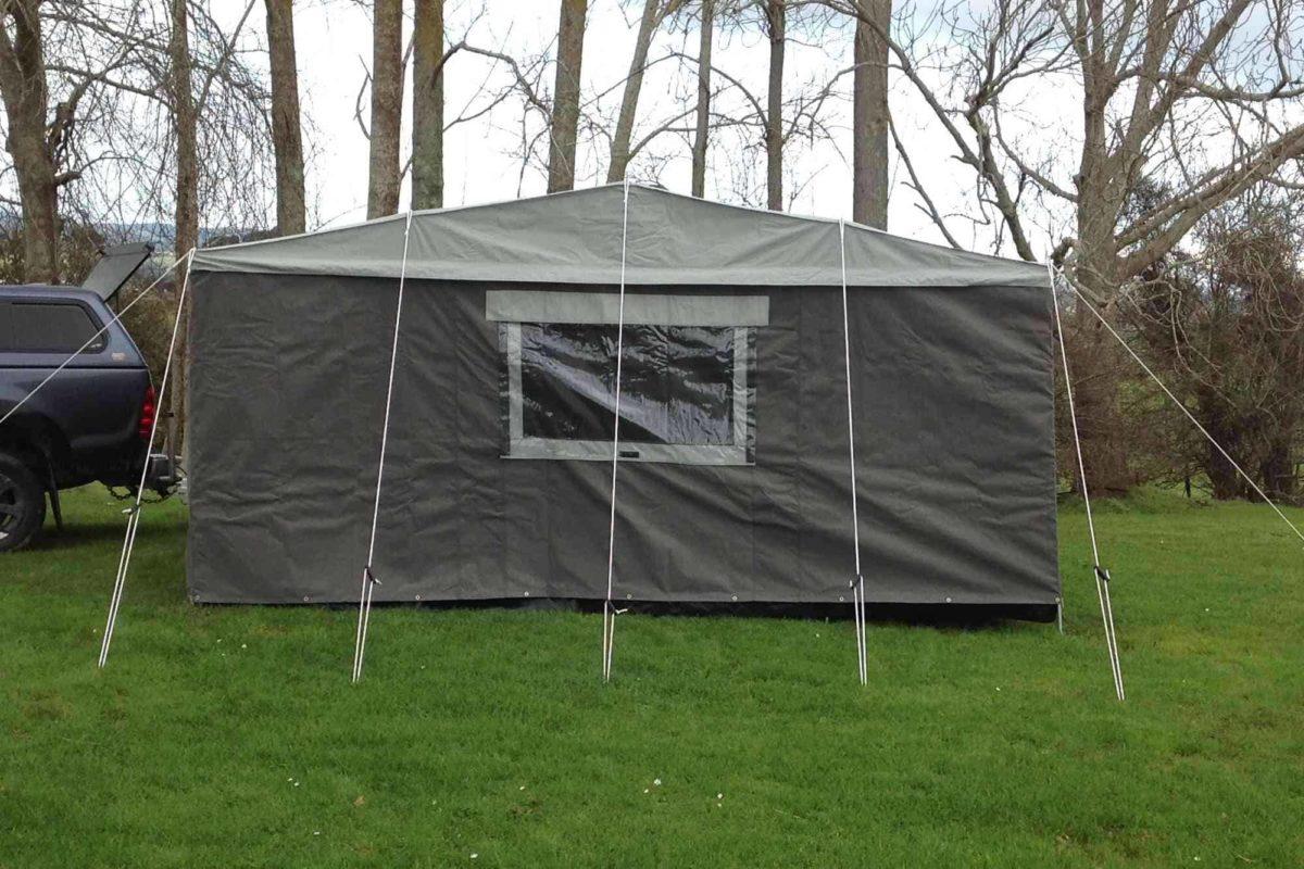 liteweight-caravan-awning-1700-12