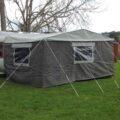 liteweight-caravan-awning-1700-13