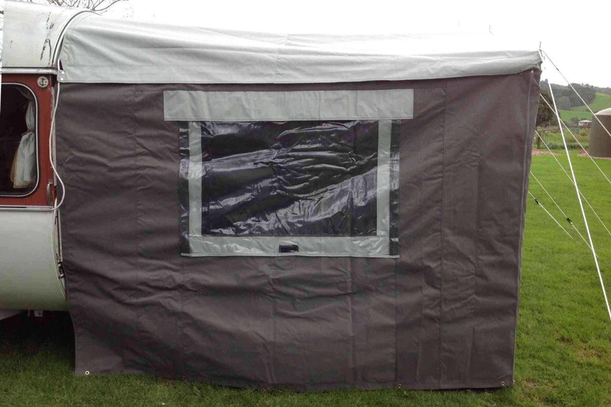 liteweight-caravan-awning-1700-14