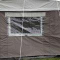 liteweight-caravan-awning-1700-15