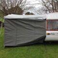 liteweight-caravan-awning-1700-16