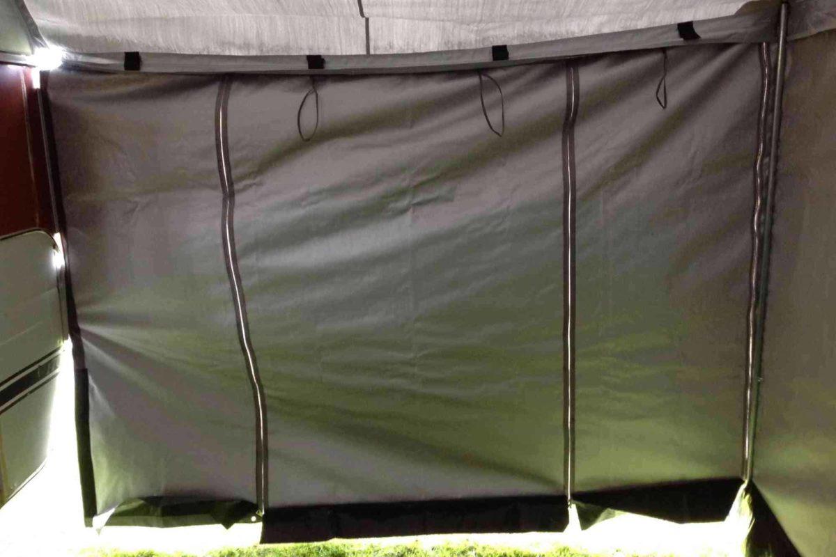 liteweight-caravan-awning-1700-17