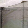 liteweight-caravan-awning-1700-18