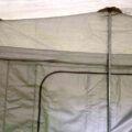liteweight-caravan-awning-1700-19