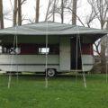 liteweight-caravan-awning-1700-2