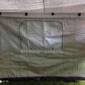 liteweight-caravan-awning-1700-20