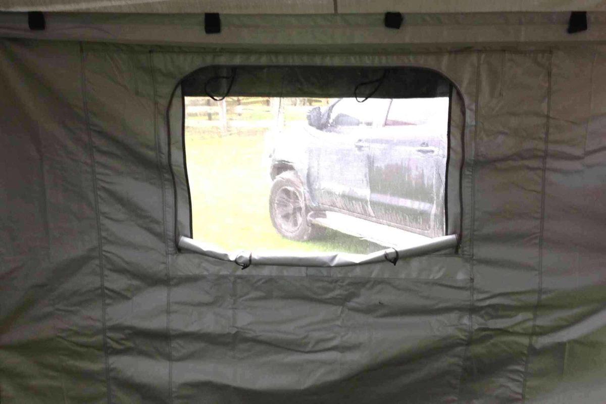 liteweight-caravan-awning-1700-22