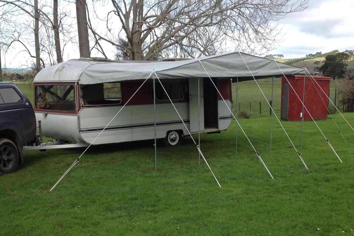 liteweight-caravan-awning-1700-3