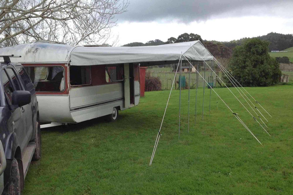 liteweight-caravan-awning-1700-4