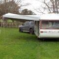liteweight-caravan-awning-1700-5