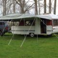 liteweight-caravan-awning-1700-6