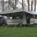 liteweight-caravan-awning-1700-7