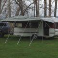 liteweight-caravan-awning-1700-8