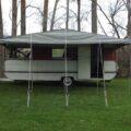 liteweight-caravan-awning-1700-9