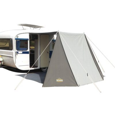 universal-porch-awning-1.5m-intenze.co.nz