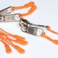 bright-orange-pullers-10pk by intenze.co.nz