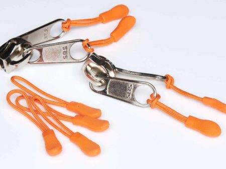 bright-orange-pullers-10pk by intenze.co.nz