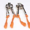 bright orange pullers 10pk by intenze.co.nz