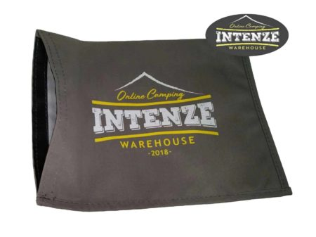 Our Bags and Covers
