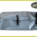 Tough 600gm PVC Hay Bale Utility Bag - intenze.co.nz