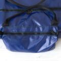 heavy duty pvc dive bags with side bag by intenze.co.nz